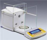 賽多利斯ME235S準微量電子分析天平 ME235S/ME235P/ME614S