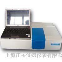 上海精科UV1900PC紫外可见分光光度计 UV1900PC