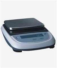 电子天平TD10002A (1000g/0.01g) TD10002A (1000g/0.01g)