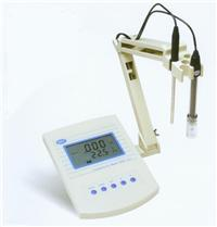 DDS-310台式电导率仪、DDS-310电导率仪 DDS-310