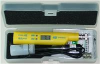 PHB-8A笔式pH计 、PHB-8A笔式酸度计 PHB-8A