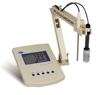 PHS-2C型pH計、PHS-2C型酸度計,PHS-2C精密型酸度計 PHS-2C