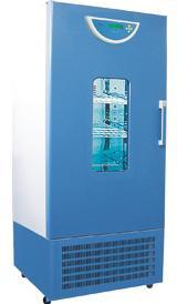 上海一恒BPMJ-250F无氟制冷生化液晶屏霉菌培养箱 BPMJ-250F