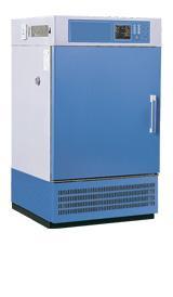上海一恒LRH-100CA无氟制冷低温培养箱 LRH-100CA