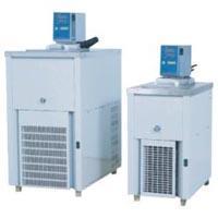 上海一恒MP-30C制冷和加热循环槽  MP-30C