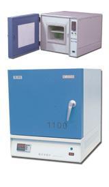 上海一恒SX2-5-12N(P)可程式箱式电阻炉 SX2-5-12N(P)