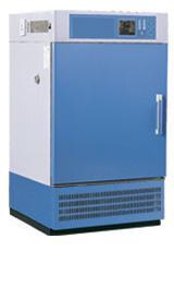 上海一恒LHH-500SDP藥品穩定性試驗箱 LHH-500SDP