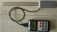 日本SK-100稻草麥草水分儀、SK-100稻麥草含水率測試儀、含水率測試儀 SK-100