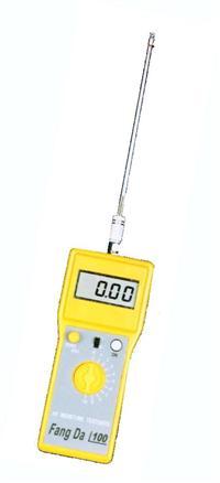 FD-P1便攜式化肥水分儀、FD-P1化肥水分檢測儀、FD-P1化肥含水率測試儀 FD-P1