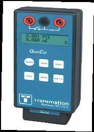 ALTEK压力校验仪,ALTEK毫安/伏特校验仪,ALTEK温度校验类,频率校验仪,ALTEK多功能校验仪,ALTEK真空泵/压力泵 所有型号