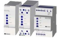 DISIBEINT继电器,传感器,转换器