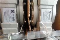 意大利VARVEL减速机 FRS60/85S 11 1/200