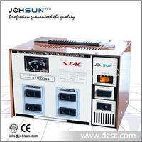 日本STAC稳压器