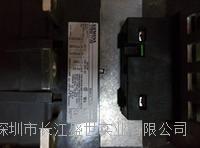 SIEMENS西门子接触器 3TB5617-0B