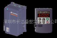 富士电机变频器FRN系列FRN0059E2S FRN0059E2S-4C