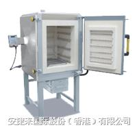 Dewaxing Furnaces, Electrically Heated or Gas-Fired NB 660/WAX N 100/WAX N 2200/WAX