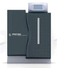 ELSD专用氮气发生器 NiGen Micro