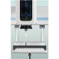 液相色谱在线固相萃取(On-line SPE) On-line SPE