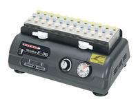 微孔板振荡器  E-36