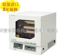 杂交炉 HB-100B 套装 HB-100M 套装HB-100R 套装