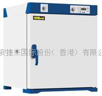 精密干燥箱 FD035/FD060/FD115/FD230/FD345/FD495/FD690/FD985