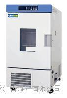 恒温恒湿培养箱 IH100/IH150/IH250/IH500/IH800