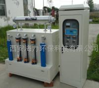 监测换热器 TPHL-I型