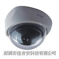 CTD-731 彩色半球型摄像机