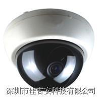 CTD-732 彩色半球型摄像机