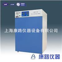 HH.CP-T二氧化碳培养箱 HH.CP-T
