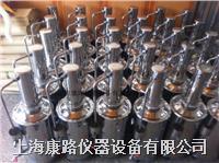 断水自控蒸馏水器厂家 报价低 HSZII-20K