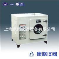 电热恒温培养箱批发 HHA-0