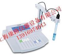 上海生产微机型酸度计出售型号 PHS-3CW