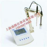 专业生产智能型电导率仪生产报价 DDS-310