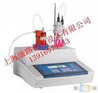 专业生产自动电位滴定仪厂家直销 ZD-2A