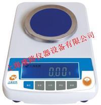 上海生产电子天平降价促销 YP20000