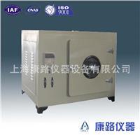 数显鼓风干燥箱尺寸规格 101A-3