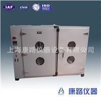 不锈钢内胆数显鼓风干燥箱报价 101A-6B