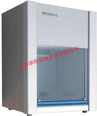 桌上式净化工作台生产/上海净化工作台低价促销 VD-650