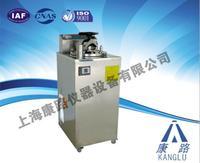 上海博迅医用型全自动数显式灭菌器新款 YXQ-LS-70A