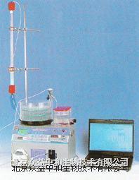 LPC201/202自动中低压层析系统 LPC201