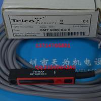 TELCO全新原裝SMT6000SG5光電傳感器 SMT6000SG5