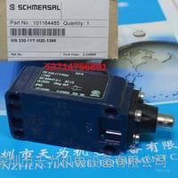 Schmersal施迈赛限位开关MS 330-11y-M20-1366 MS 330-11y-M20-1366