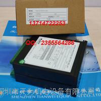 ADTEK铨盛數位式電表CS2-VA-DVO-N-V-8-A CS2-VA-DVO-N-V-8-A