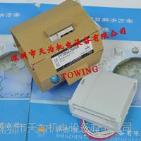 TY7053Z0P00日本山武AZBIL溫度傳感器 TY7053Z0P00