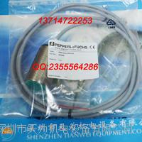 NBB10-30GM50-E0電感式接近開關倍加福P/html/+F NBB10-30GM50-E0