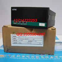 CS2-TP1-R2-I-N-A數顯儀表台灣铨盛ADTEK CS2-TP1-R2-I-N-A