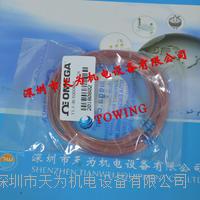 TT-T-36-5000MM美國歐米茄OMEGA熱電偶線 TT-T-36-5000MM