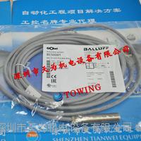 巴魯夫BALLUFF感应式传感器 BES M12MI-PSC40B-BV03