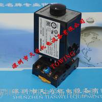 PANASONIC速度控制器 MGSDB2
